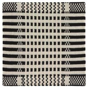 Trockel R Untitled 1986 wool1 300
