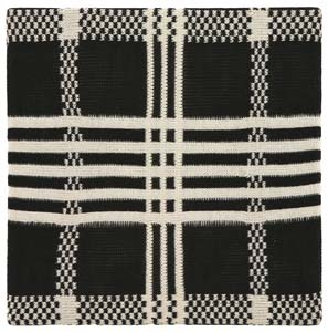 Trockel R Untitled 1986 wool2 300