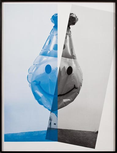 Andrews-K Untitled-BalloonFace