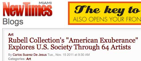20111115-miaminewtimes