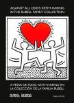 Keith-Haring-Against-All-Odds